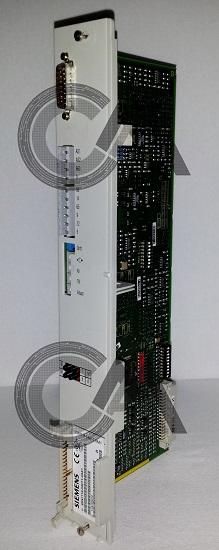 6SN1118-0AD11-0AA1