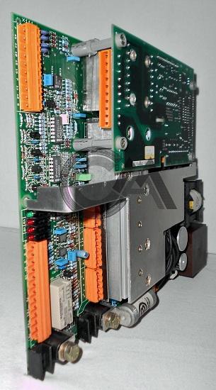 6SC6100-0GB11
