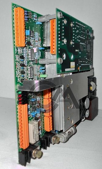 6SC6100-0GB12