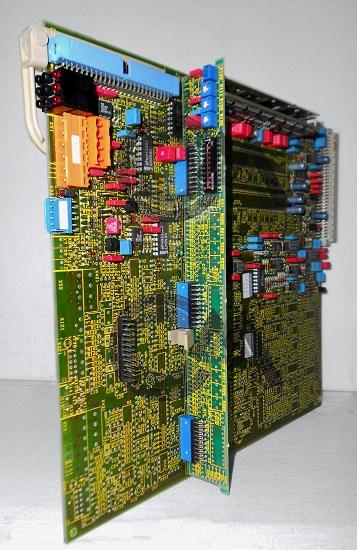 6SC6100-0NA01