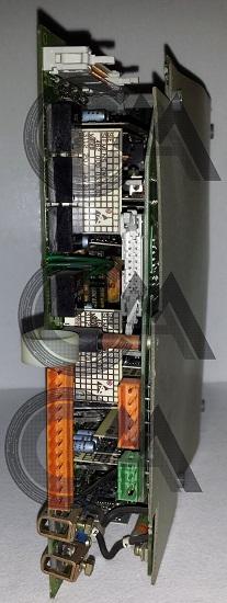 6SC6103-0SN30