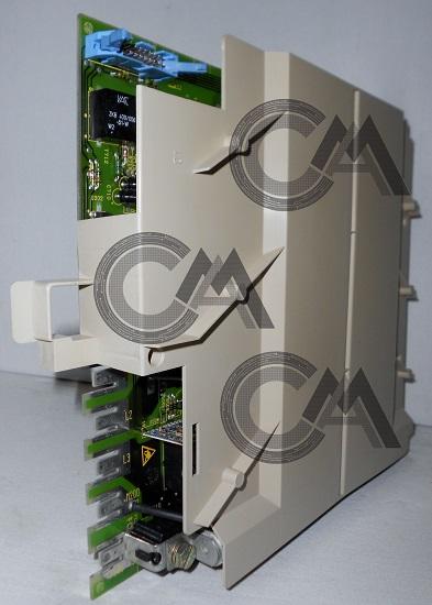 6SC6120-0FE00