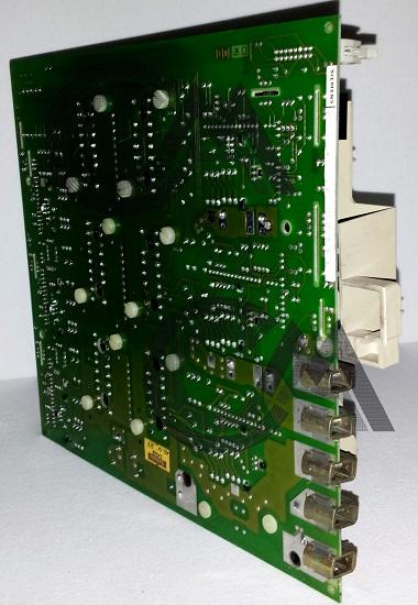 6SC6120-0FE01