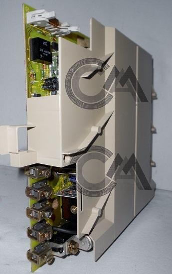 6SC6140-0FE01
