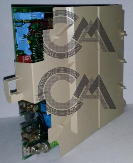 6SC6170-0FC01