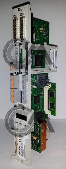 6SN1118-0NJ00-0AA0