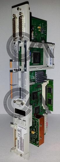 6SN1118-0NJ01-0AA0