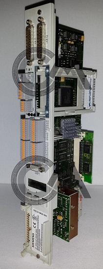 6SN1118-0NK00-0AA1