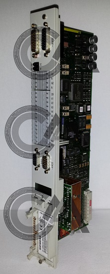 6SN1121-0BA11-0AA0