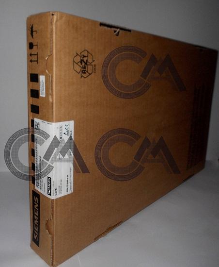 6SN1123-1AA00-0CA2