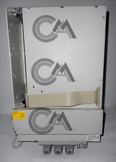 6SN1123-1AA00-0KA1