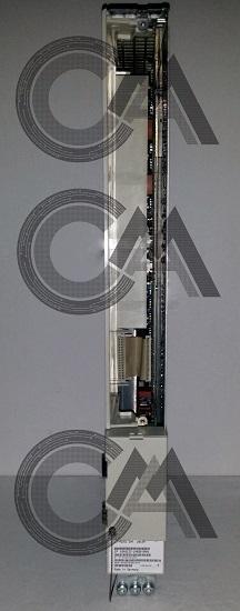 6SN1123-1AB00-0AA2