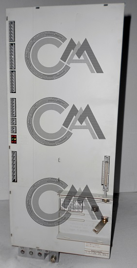 6SN1145-1BA00-0CA0