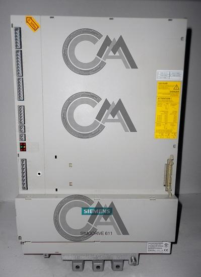 6SN1145-1BA01-0DA1