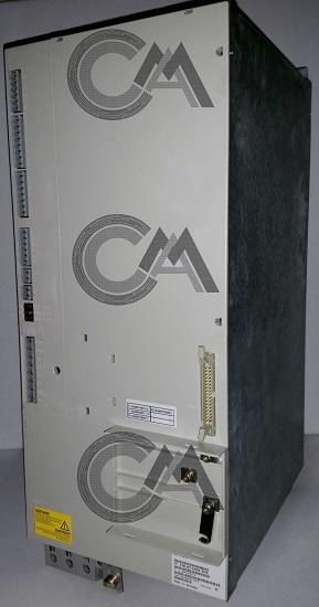 6SN1145-1BA02-0CA0