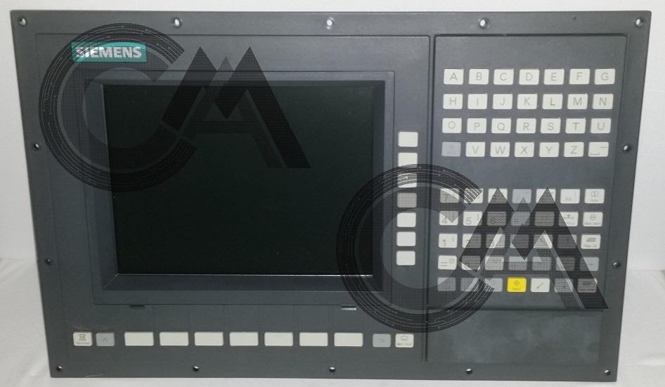 6FC5103-0AB02-0AA1
