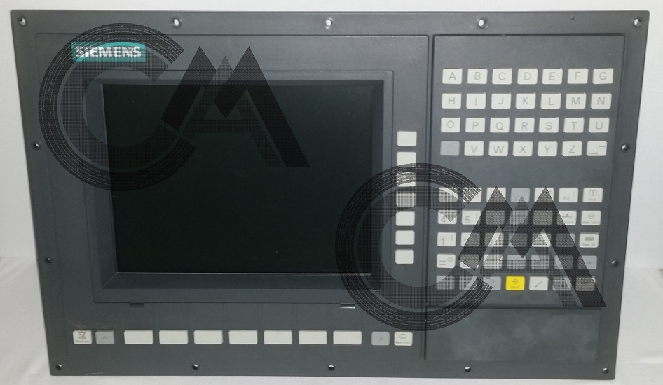 6FC5103-0AB02-1AA1