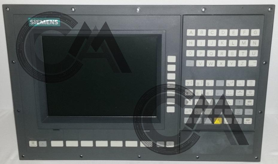 6FC5103-0AB03-0AA1