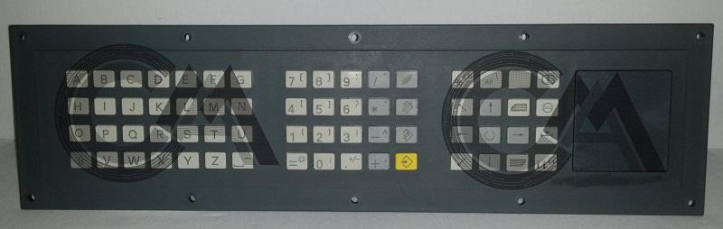 6FC5103-0AC01-0AA0