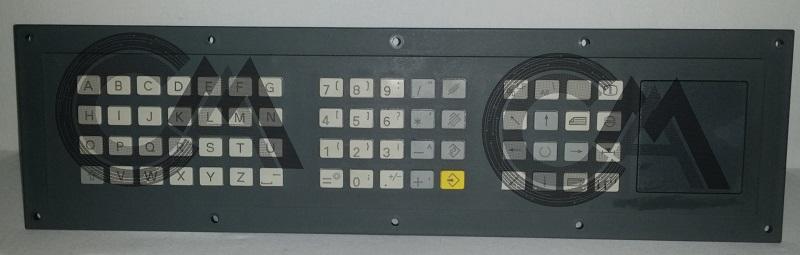 6FC5103-0AC02-0AA1