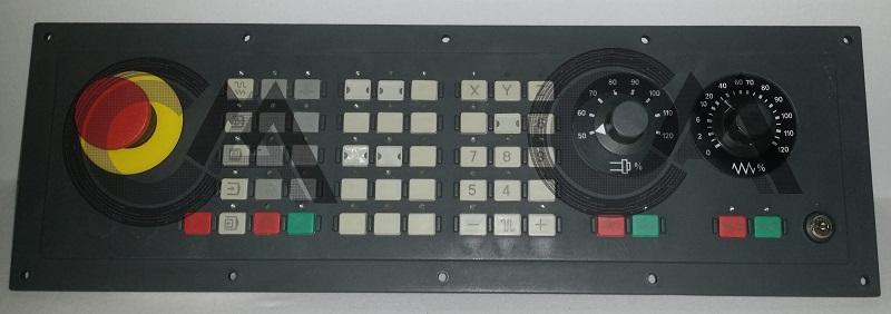 6FC5103-0AD01-0AA0