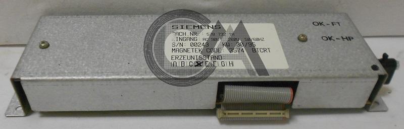 6FC5103-0AE01-0AA1