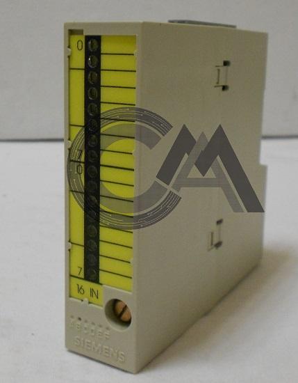 6FC5111-0CA01-0AA0