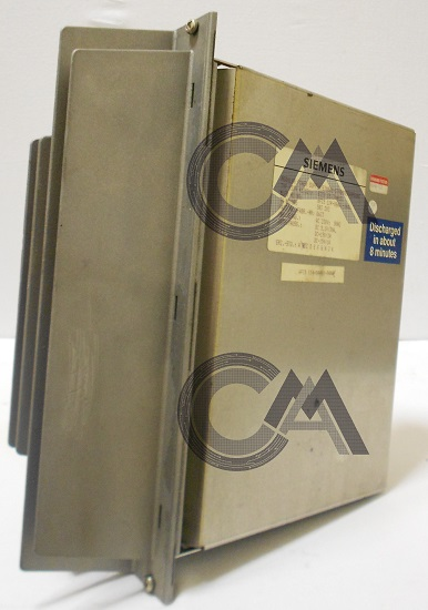 6FC5114-0AA01-0AA1