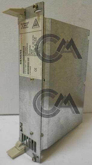6FC5114-0AB01-0AA1