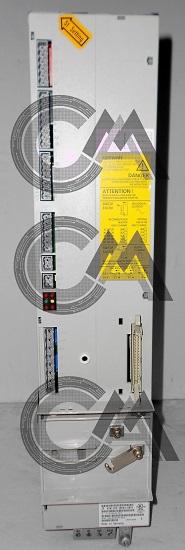 6SN1146-1BB01-0BA1