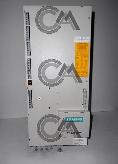 6SN1146-1BB02-0CA2